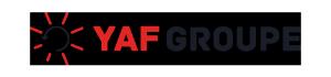 Logo-YAF-Groupe-300x70